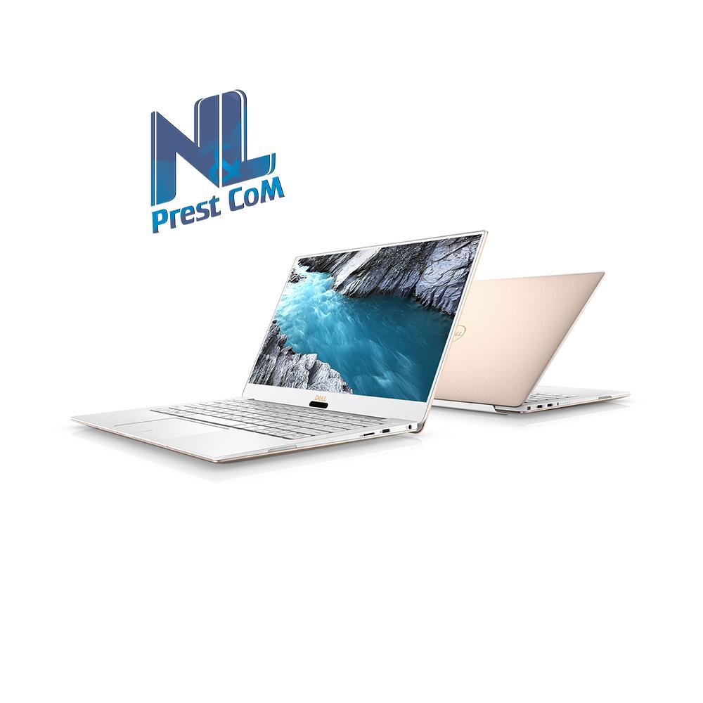Laptop N&L
