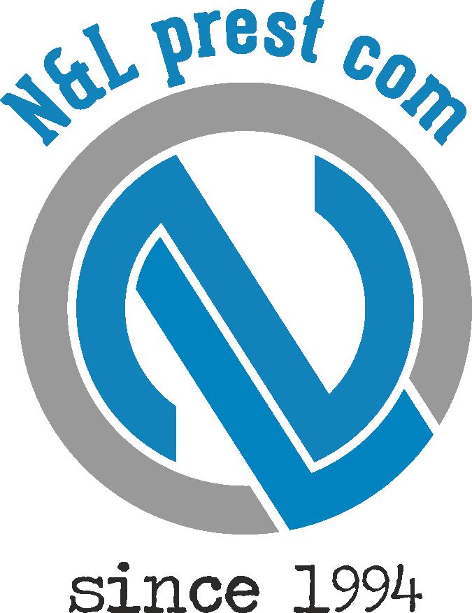N&L Prestcom